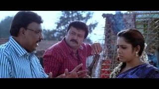 www MassWap IN   Chota Leader 2016 Malayalam DVDRip x264 1GB
