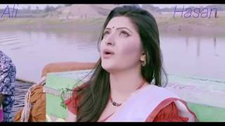 Mohuya sundori bangla movi song vip