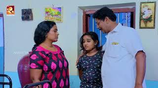 "Aliyan vs Aliyan | Comedy Serial | Amrita TV | Ep : 318 | "" രക്തസാക്ഷി   "" !!"