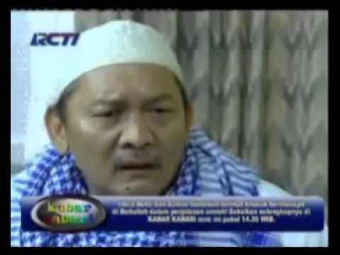 DARI SUJUD KE SUJUD Episode 9 1 YouTube