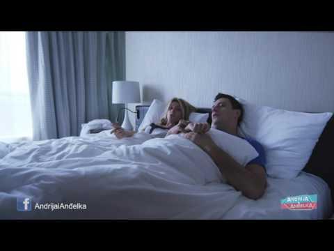 Xxx Mp4 Andrija I Andjelka Seks U Hotelu 3gp Sex