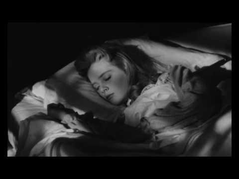 Xxx Mp4 Lolita 1962 The Cot Scene 3gp Sex