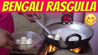 Rasgulla 💖 Rasgulla Recipe 💖 Sweets 💖 Sweet 💖 Indian Cuisine