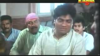JOHNY LEVER Hindi Comedy-super hit funny scene -_low.mp4