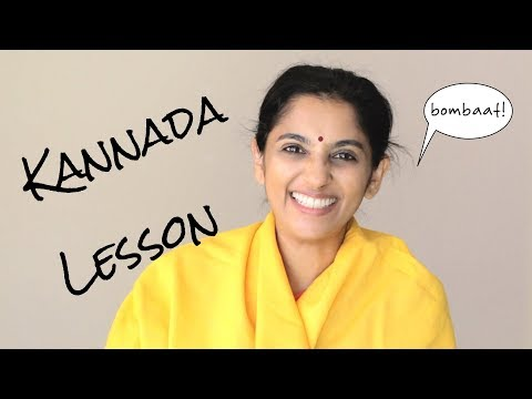 Xxx Mp4 How To Speak Kannada Sailaja Talkies 3gp Sex
