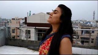 Dance on :Badi Mushkil song || Lajja || Mathuri Dixit || Liza Priyanshi Yadav|| LISANIUM