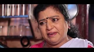 ഈ വീഡിയോ പ്രായപൂർത്തിയായവർ മാത്രം കാണുക | Bubble gum | Malayalam short film 2017