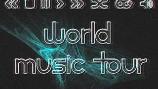 Cascada - Dangerous (Basslouder Remix)