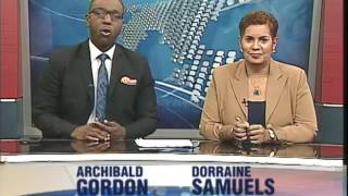 Resignations Following Moravian Church Scandal: Prime Time News- January 12 2017