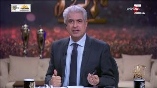 ON E - Live Streaming HD | ON E البث المباشر لقناة