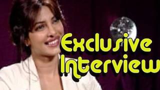 Priyanka Chopra: Kareena Kapoor & I have never been friends - Exclusive interview