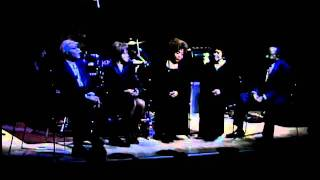 Hall of Fame Series - The Staple Singers' Gospel Crossover (July 1999)