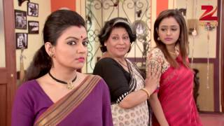 Premer Phande - Episode 102 - July 28, 2016 - Best Scene