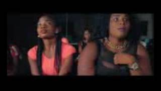 mavins-jantamanta-official-music-video[skycoded.com.ng].3gp