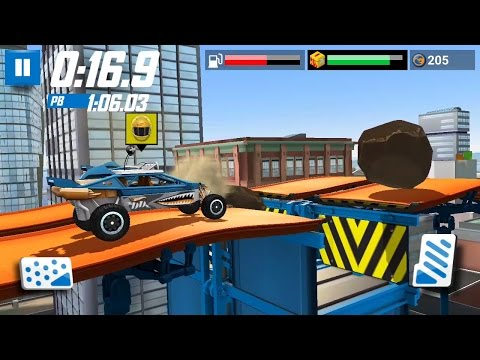 Xxx Mp4 Hot Wheels Race Off Cars Racing Videos Racing Cars For Kids Games 3gp Sex