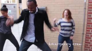 DJ Maphorisa Ft Wizkid & DJ Buckz Soweto Baby Official Audio 1