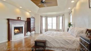 Home for Sale - 65 Tournament South - Hawthorn Woods - Lori Rowe - 847-774-7464 - Coldwell Banker