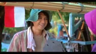 TRAILER FILM KUN FAYAKUN