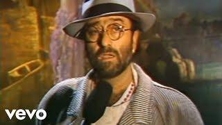 Lucio Dalla - Caruso