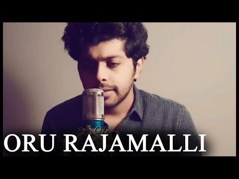 Xxx Mp4 Oru Rajamalli Vidarunna Pole Aniyathipravu Patrick Michael Malayalam Unplugged Song 3gp Sex