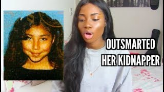 What Happened to Jeannette Tamayo? | MYSTERIES UNVEILED