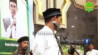 Bagaimana Menyikapi Pemimpin yang Tidak Adil n Ingkar Janji  ? Ustadz Abdul Somad Lc. MA