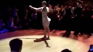 اروع رقص بالعالم special danc