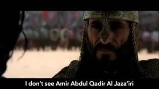 Where is Islam |Emotional| - Shaykh Hamza Yusuf