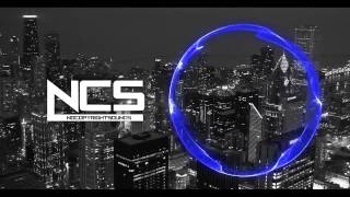 Dubstep NCS Krewella   Come And Get It Razihel Remix + Free Download