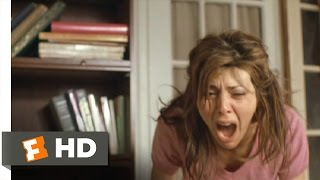 In the Bedroom (3/11) Movie CLIP - The Crime (2001) HD