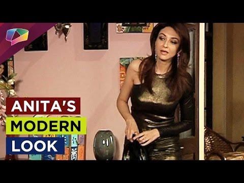 Xxx Mp4 Anita Bhabhi S Sexy Avtar 3gp Sex