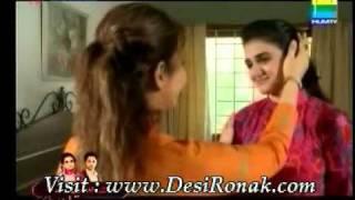 Eid Kar Kay Chali Jana - Eid Special Telefilm Part 3