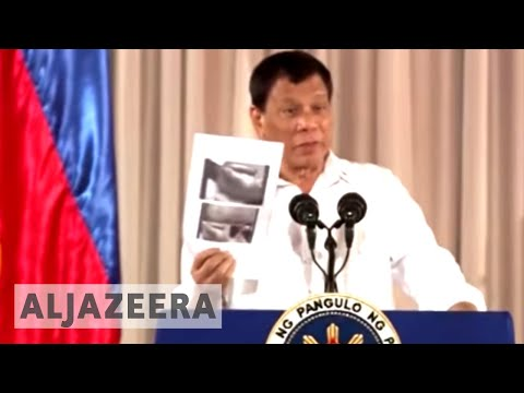 🇵🇭 🇰🇼 Kuwait: Death of Filipina maid highlights abuse of workers