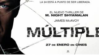 Múltiple (descarga gratis en HD)