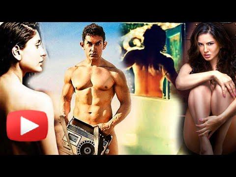 Xxx Mp4 Sunny Leone Kareena Kapoor Aamir Khan Ranbir Kapoor HOT NUDE LOOK 3gp Sex