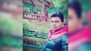 Sukhveer singh Rajput