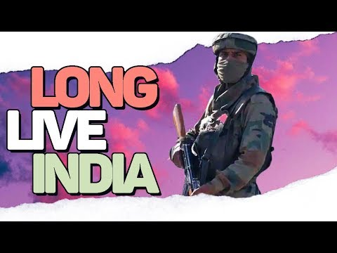 Xxx Mp4 PUBG MOBILE THE REAL HEROES INDIAN ARMY PART 2 3gp Sex