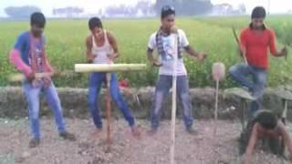 Dheere Dheere Se Meri Zindagi Video Song 2015 Parat 1
