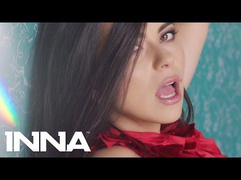Xxx Mp4 INNA Gimme Gimme Official Music Video 3gp Sex