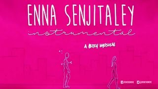 Remo - Senjitaley Instrumental Video   Sivakarthikeyan, Keerthi Suresh   Karaoke   Andre nel boxy