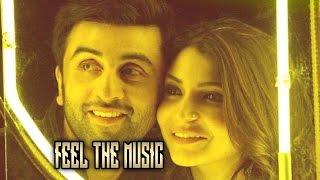Hindi remix song December 2016 ☼ Nonstop Bollywood Dance Party DJ Mix No.05