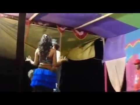 Xxx Mp4 Bangla Dance Hungama 3gp Sex