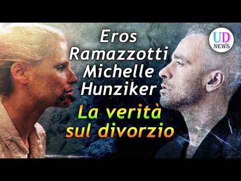 Xxx Mp4 Michelle Hunziker Eros Ramazzotti La Verit Sul Divorzio 3gp Sex