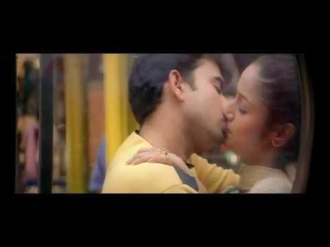 Xxx Mp4 Tamil Actress Hot Liplock Kiss 3gp Sex