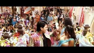 Pee Pa Pee Pa   Full Song   Tere Naal Love Ho Gaya   Ritesh   Genelia   YouTube