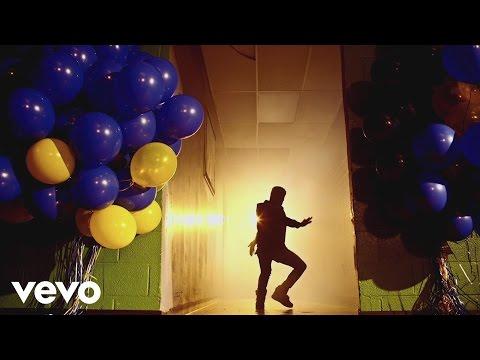 iLoveMemphis Hit the Quan Official Video