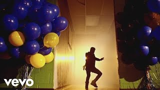 iLoveMemphis - Hit the Quan (Official Video)