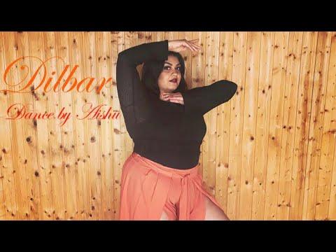 Xxx Mp4 Dilbar Satyameva Jayate Dance By Aishu 3gp Sex