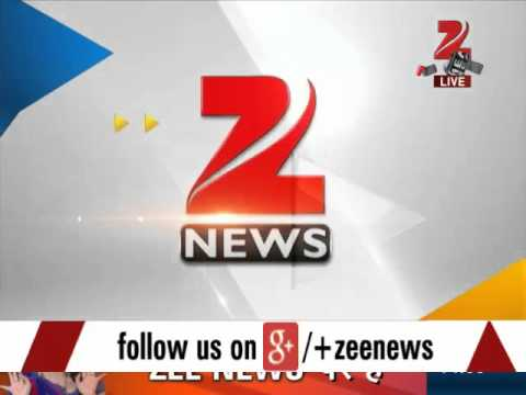 Xxx Mp4 Watch Video Of Policeman Groping Girls In Ahmedabad 3gp Sex