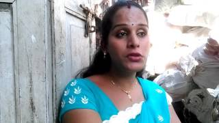 My Tryst With Hijras